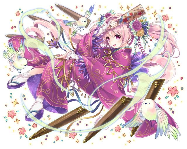 /theme/famitsu/kairi/illust/【袖振り少女】新春型ベディヴィア