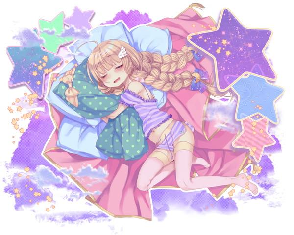 /theme/famitsu/kairi/illust/【襲う睡魔】添寝型イテール
