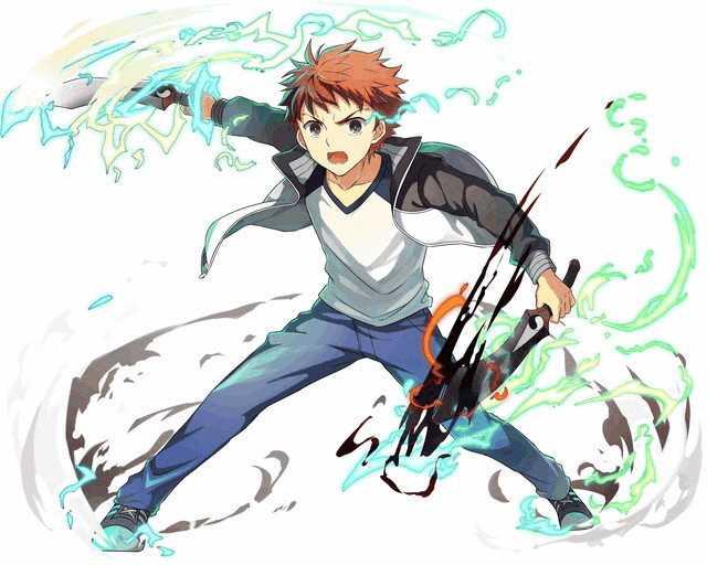 /theme/famitsu/kairi/illust/【見習い魔術師】異界型_衛宮_士郎