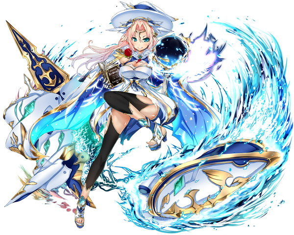 /theme/famitsu/kairi/illust/【覚めない悪夢】聖騎型アレミラ(氷)