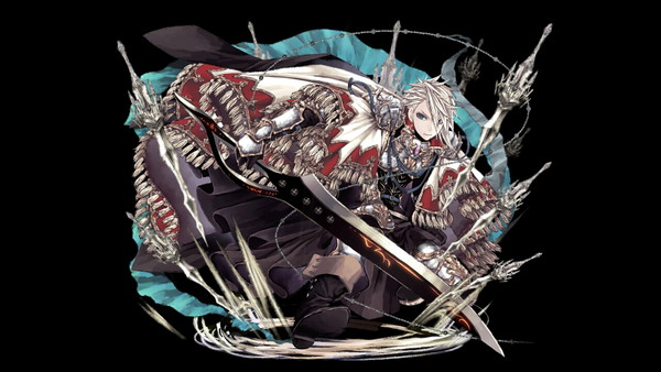 /theme/famitsu/kairi/illust/【覚醒の守護神】円卓型トリストラム