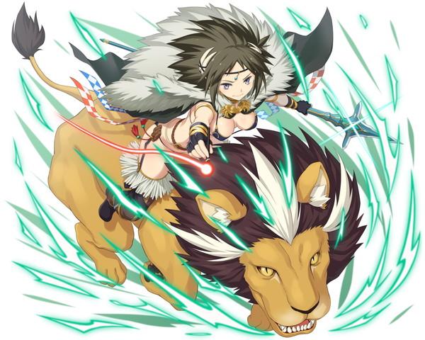 /theme/famitsu/kairi/illust/【覚醒の獅子王】円卓型ユーウェイン