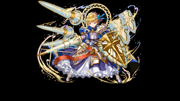 /theme/famitsu/kairi/illust/【覚醒の聖騎士】円卓型ガレス.jpg