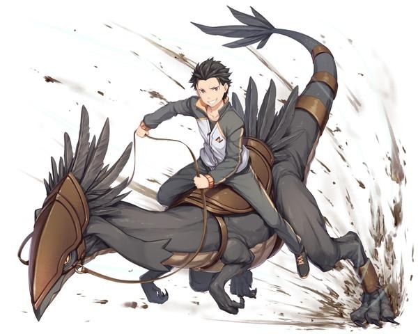 /theme/famitsu/kairi/illust/【討伐の英雄】異界型スバル&パトラッシュ
