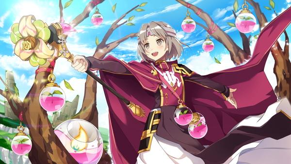 /theme/famitsu/kairi/illust/【誇りに懸けて】交響型ガレス_-贈物-