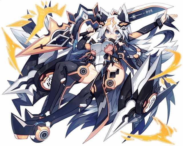 /theme/famitsu/kairi/illust/【警戒の妖精】クー・シー.jpg