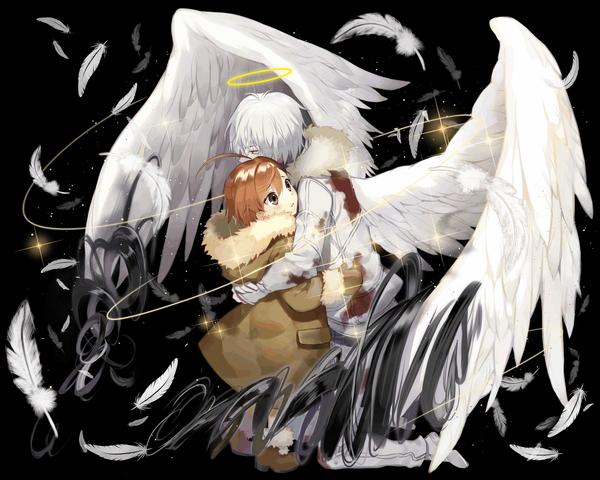 /theme/famitsu/kairi/illust/【護られし者】異界型アクセラレータ(歌姫)
