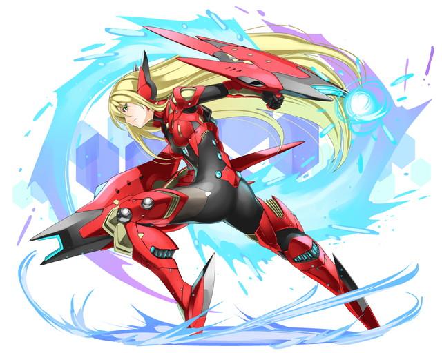 /theme/famitsu/kairi/illust/【護りの妖精】スプリガン