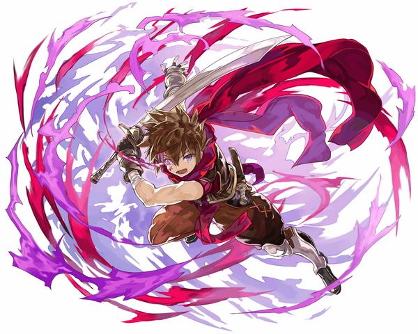 /theme/famitsu/kairi/illust/【護る力の代償】追憶型_傭兵アーサー_-邪竜-(傭兵)