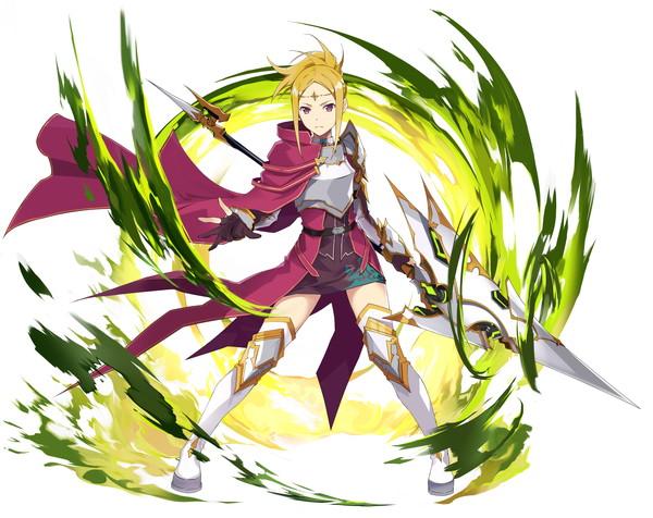 /theme/famitsu/kairi/illust/【豊穣のルーン】交響型パーシヴァル(傭兵)