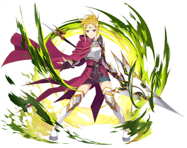 /theme/famitsu/kairi/illust/【豊穣のルーン】交響型パーシヴァル(歌姫)