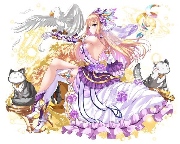 /theme/famitsu/kairi/illust/【豊穣の神言】神話型フレイヤ.jpg