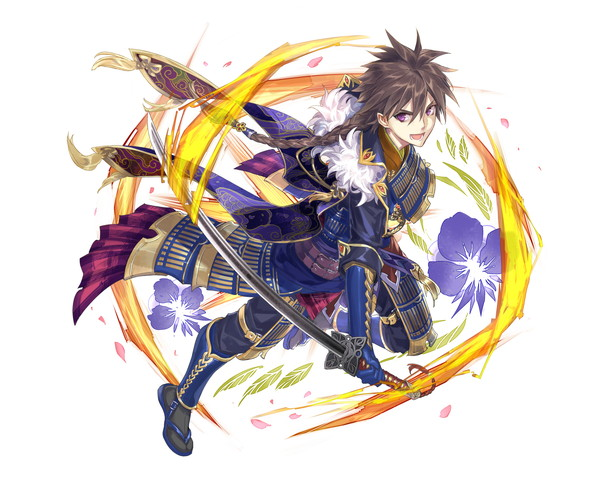 /theme/famitsu/kairi/illust/【豪勇無双】和戦型_傭兵アーサー(盗賊)