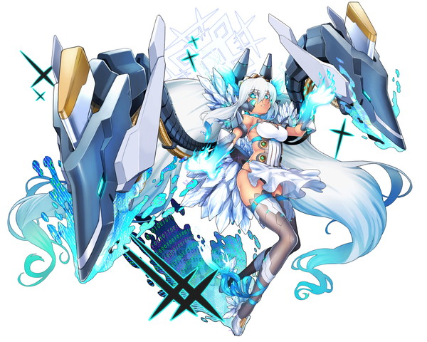 /theme/famitsu/kairi/illust/【豪水王位妖精】ディーヴァ.jpg