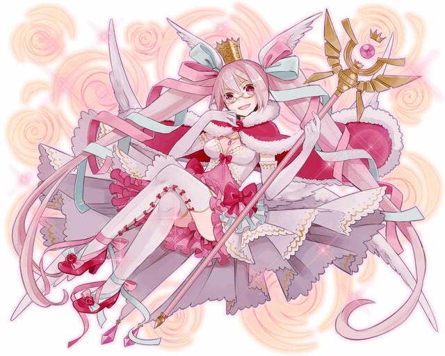/theme/famitsu/kairi/illust/【貴姫の白鳥】姫憂型オルトリート