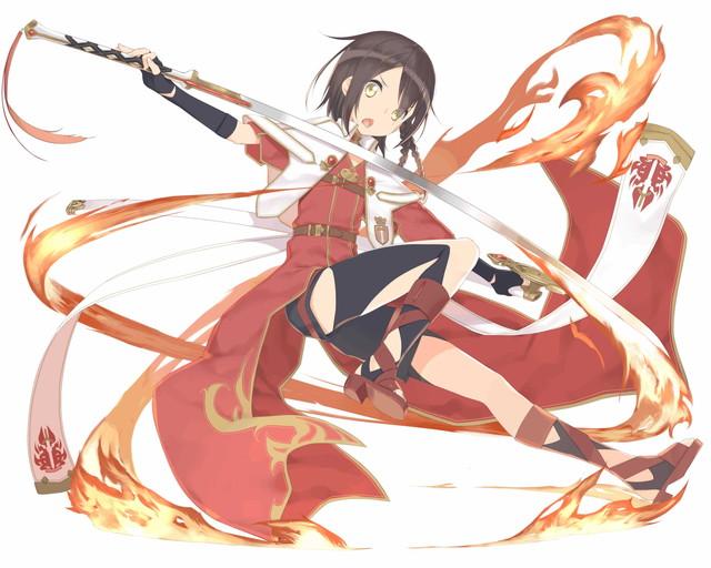 /theme/famitsu/kairi/illust/【賢者の剣】アーサー_魔法の派
