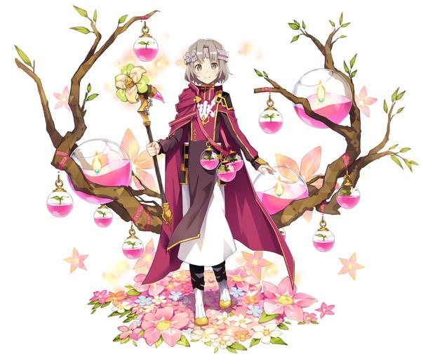 /theme/famitsu/kairi/illust/【贈物のルーン】交響型ガレス(傭兵)