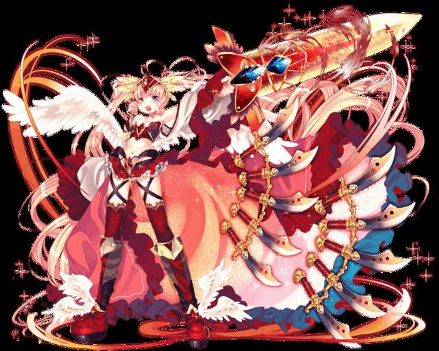 /theme/famitsu/kairi/illust/【赤熱の剣姫】支援型イテール