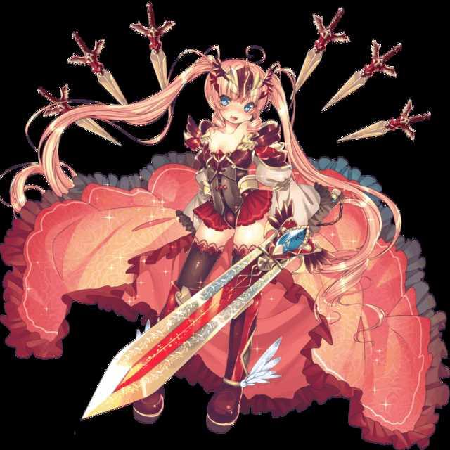 /theme/famitsu/kairi/illust/【赤鎧の騎士】支援型イテール