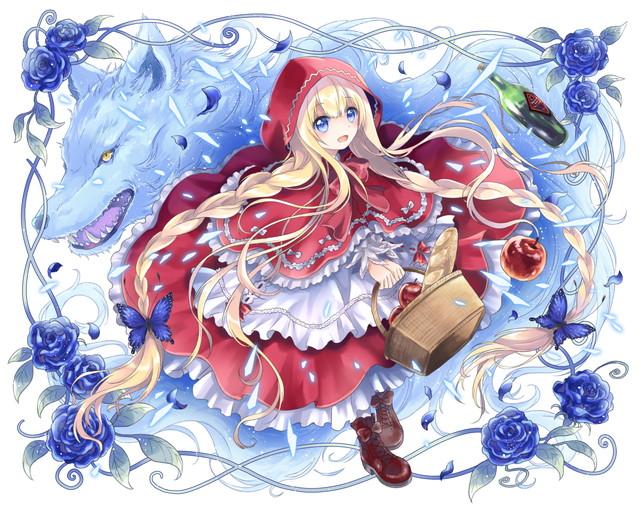 /theme/famitsu/kairi/illust/【赫の少女】童話型_赤ずきん