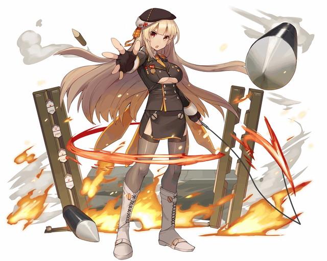 /theme/famitsu/kairi/illust/【軍師の才】軍装型スカアハ