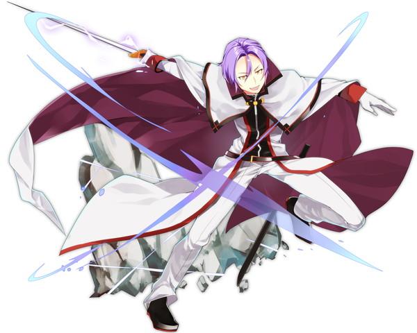 /theme/famitsu/kairi/illust/【近衛騎士】異界型ユリウス・ユークリウス(歌姫)