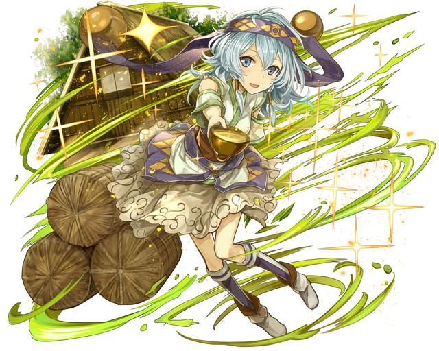 /theme/famitsu/kairi/illust/【迷いの小楽土】迷家.jpg