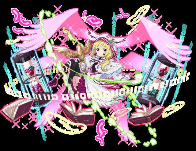 /theme/famitsu/kairi/illust/【連理の魔法姫】制圧型エニード
