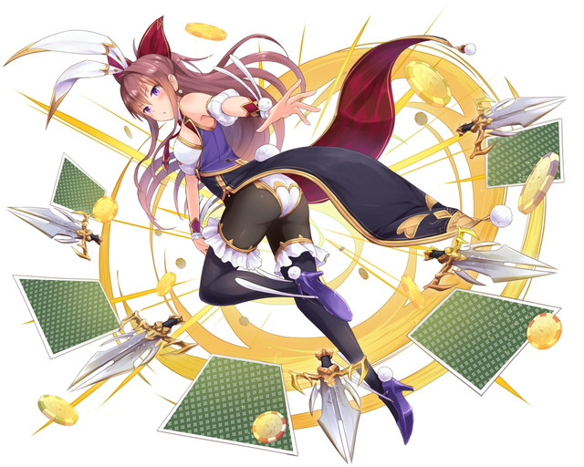 /theme/famitsu/kairi/illust/【運命の切り札】兎遊型レッキス