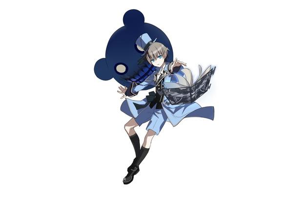 /theme/famitsu/kairi/illust/【野心の財閥王】叛逆型_閣下アーサー(歌姫)