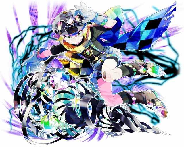 /theme/famitsu/kairi/illust/【金剛の輝き】支援型ダイヤ