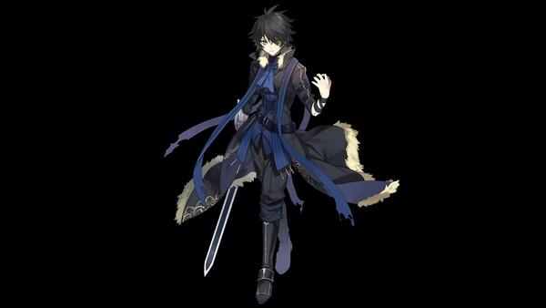 /theme/famitsu/kairi/illust/【銀の腕】魔人_ヌァザ_-アーサー-