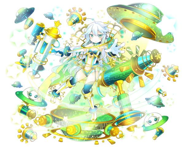 /theme/famitsu/kairi/illust/【銀河を超えて】煌星型リトルグレイ
