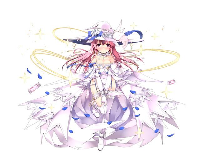/theme/famitsu/kairi/illust/【銀無垢】純白型ニムエ.jpg