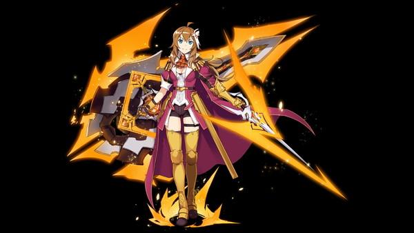 /theme/famitsu/kairi/illust/【門のルーン】交響型ガラハッド(傭兵)
