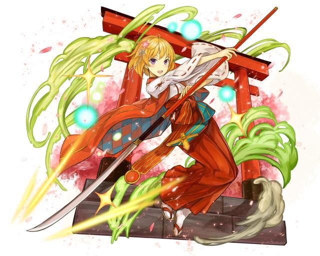 /theme/famitsu/kairi/illust/【開運の巫女】新春型ガレス