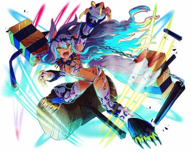 /theme/famitsu/kairi/illust/【闇夜の狂犬】闇堕型ビスクラヴレット