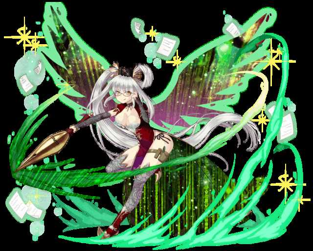 /theme/famitsu/kairi/illust/【陽炎の謀略家】第二型アグラヴェイン