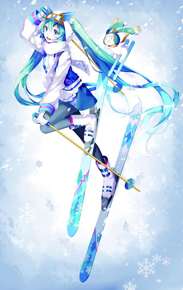 /theme/famitsu/kairi/illust/【雪に響く】異界型雪ミク_-豆の素-