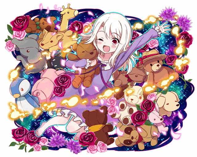 /theme/famitsu/kairi/illust/【雪の妖精】異界型イリヤスフィール_-幼少-(富豪).jpg
