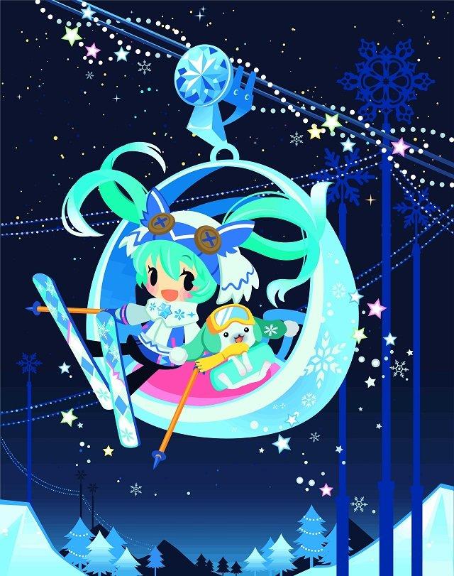 /theme/famitsu/kairi/illust/【雪姫】異界型雪ミク_-シノノコ-