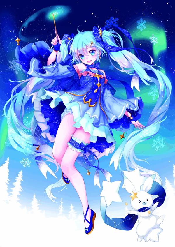 /theme/famitsu/kairi/illust/【雪星の歌姫】異界型_雪ミク2017(歌姫)