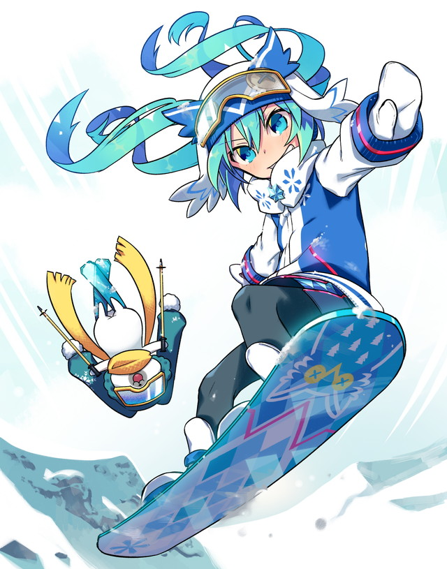 /theme/famitsu/kairi/illust/【雪舞う歌姫】異界型雪ミク_-NEGI-