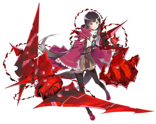 /theme/famitsu/kairi/illust/【雹のルーン】交響型モードレッド(富豪)
