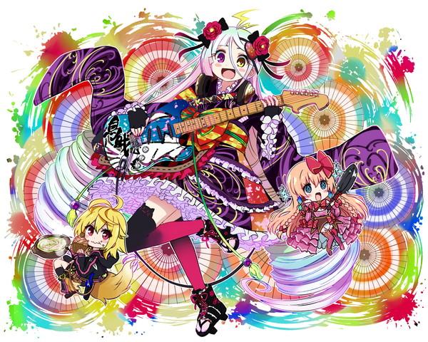 /theme/famitsu/kairi/illust/【電波に乗せて】電波型アーリン.jpg