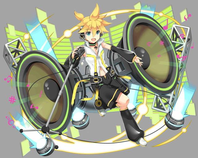 /theme/famitsu/kairi/illust/【震える天声】異界型_鏡音レン_アペンド
