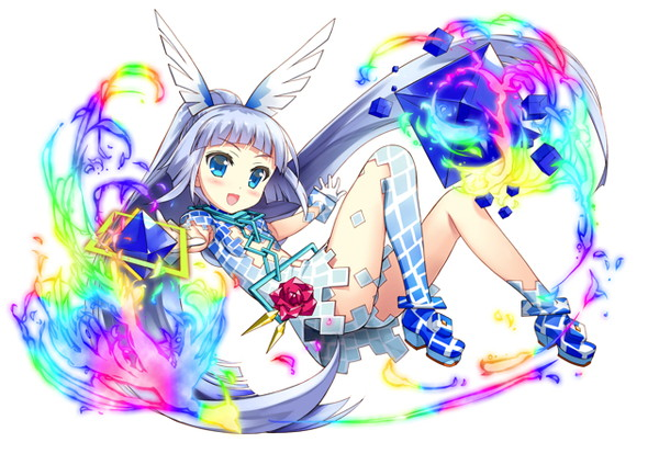 /theme/famitsu/kairi/illust/【青の守護魔導】複製型エル.jpg