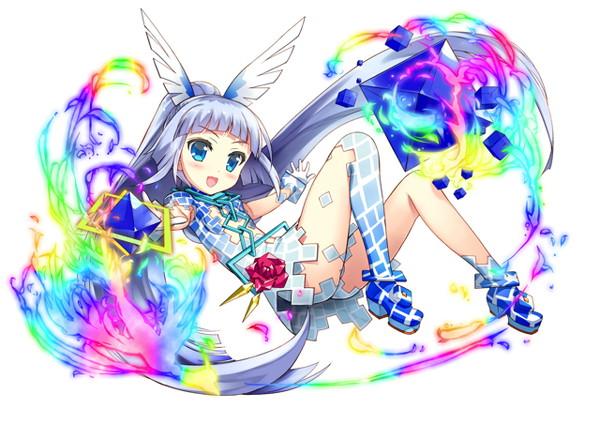 /theme/famitsu/kairi/illust/【青の守護魔導】複製型エル