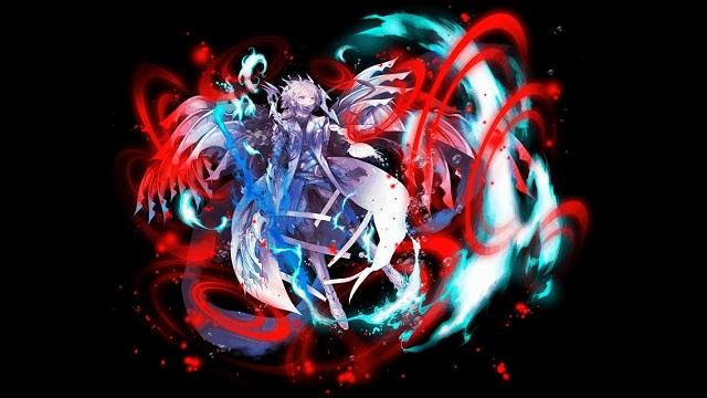 /theme/famitsu/kairi/illust/【静寂の剣豪】第二型エレック