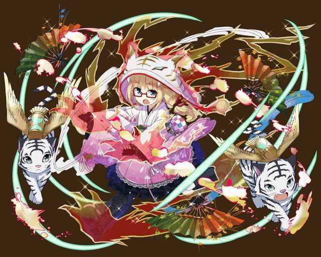 /theme/famitsu/kairi/illust/【静寂の猛虎】新春型エニード.jpg
